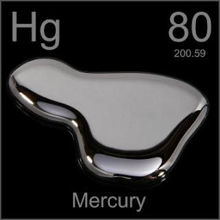 bahaya mercury pada kosmetik