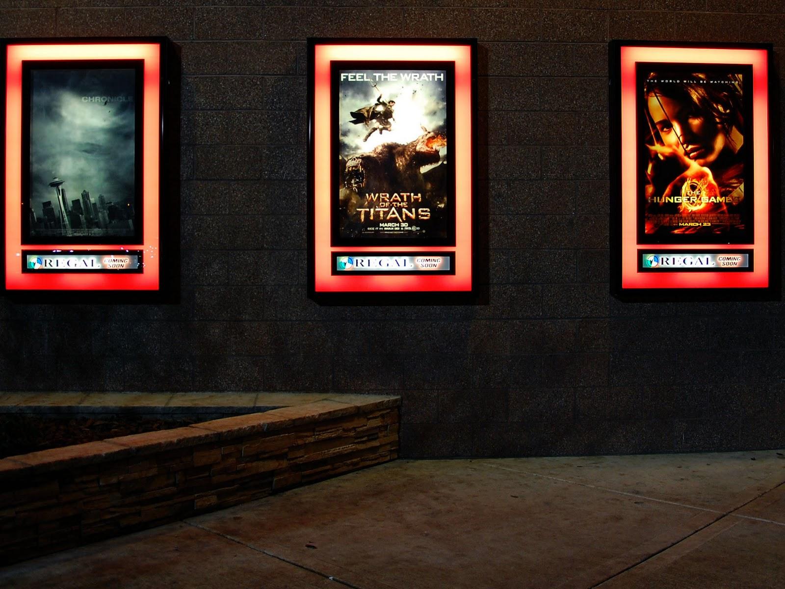 lancaster cinema salem or