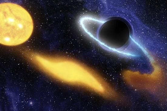 bintang-ditelan-lubang-hitam