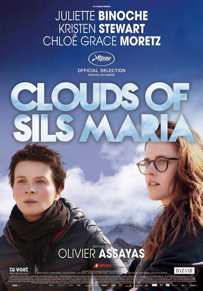 http://sinopsistentangfilm.blogspot.com/2015/03/sinopsis-film-clouds-of-sils-maria.html