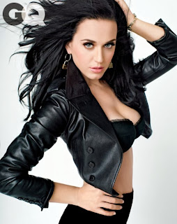 katy-perry-gq-magazine-feb-2014-05.jpg