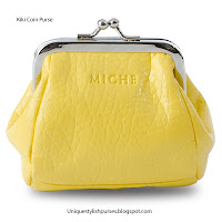 Kiki Miche Coin Purse