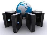 Mau Beli / Nyewa Paket Hosting Murah ya - www.NetterKu.com : Menulis di Internet untuk saling berbagi Ilmu Pengetahuan!