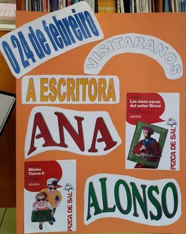 http://www.edu.xunta.es/centros/ceipmestresgoldar/system/files/ANA%20ALONSO_0.pdf