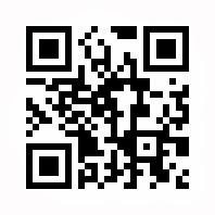 QR Code Mundial ®