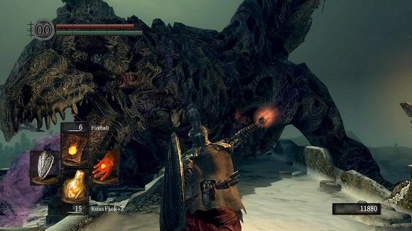 dark-souls-prepare-to-die-edition-pc-screenshot-gameplay-www.ovagames.com-3