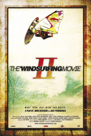 The Windsurfing Movie 2
