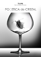 Pocetica de cristal