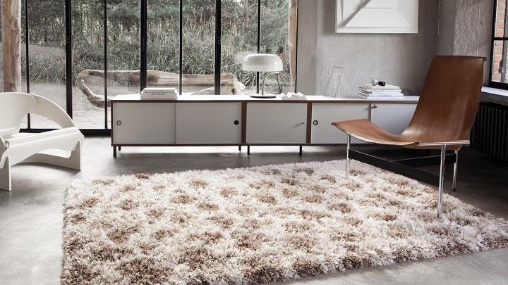 Marzua c mo limpiar una alfombra de lana - Como limpiar alfombras de lana ...