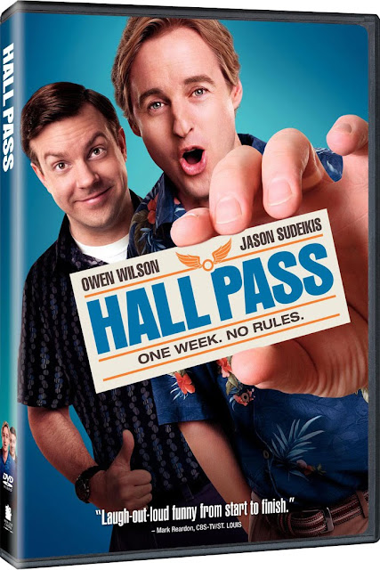 Hall+Pass+2011+Espa%25C3%25B1ol+Latino+DVDR+NTSC Hall Pass (2011) DVDR NTSC Español Latino