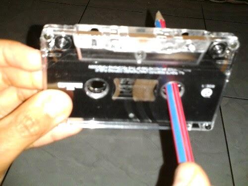 3.bp.blogspot.com/-8glxKnGPhBQ/U4RETmUeYjI/AAAAAAAAAIU/Q0i6WWi9OP8/s1600/wpid-ngukel-kaset1.jpg