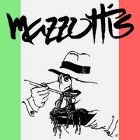 Mazzotti's, partner