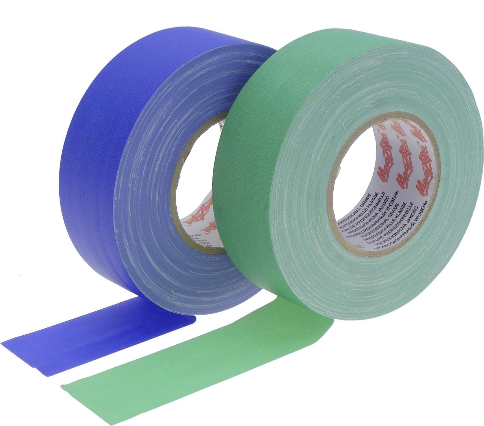 Siluj catalogo tarifa cintas adhesivas profesionales for Cinta de tela adhesiva