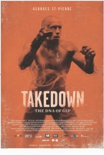 Watch Takedown: The DNA of GSP (2014) Movie Online Without Download