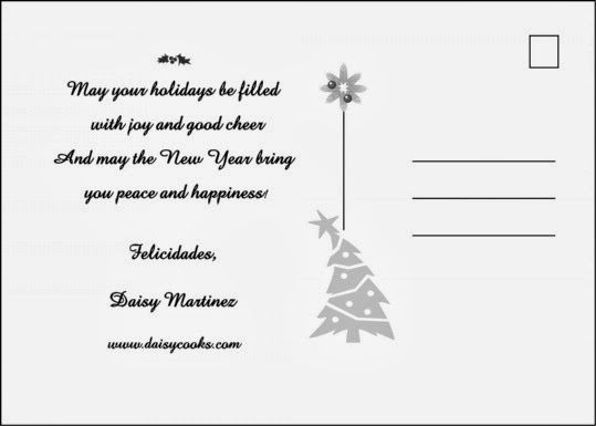 Popular business christmas cards attracting business christmas business christmas cards greetings messages sayings wording ideas reheart Choice Image