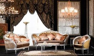 sofa klasik jepara Mebel klasik jepara sofa tamu klasik ukir sofa tamu klasik jati sofa tamu klasik modern sofa tamu klasik duco jepara mebel jati klasik jepara SFTM-33015 sofa tamu set klasik terbaru