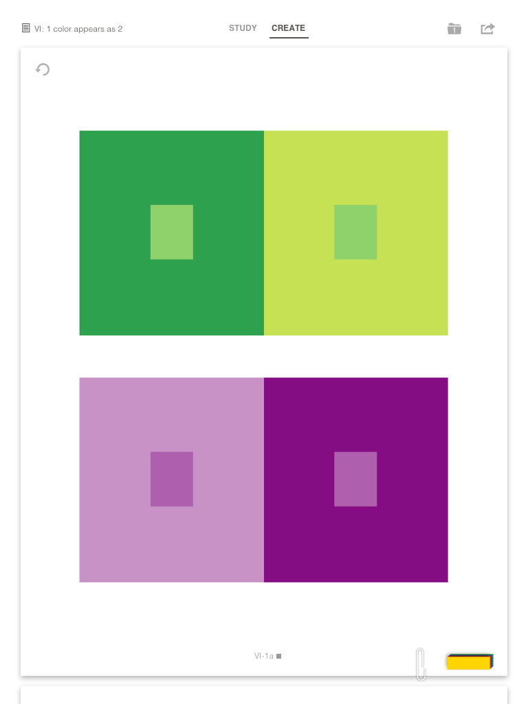 josef albers the interaction of color pdf