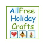 http://www.allfreeholidaycrafts.com/Kids-Valentines-Crafts/Salt-Dough-Hearts/ct/1