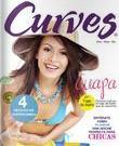 curves 6-12
