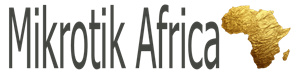 عن ميكروتك أفريقيا