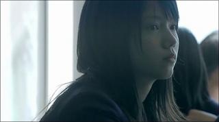 Aoi_yu_1