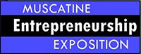 Muscatine Entrepreneurship Exposition
