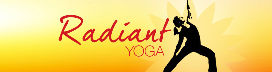 Radiant Yoga classes in Mountaindale, Liberty, Ellenville & Bethel, Sullivan County Catskills NY