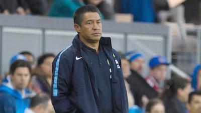 América vs Motagua en VIVO Concachampions 2015-2016