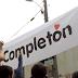 Comercial Teletón 2011: La Completón