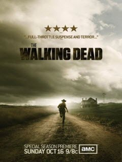 The Walking Dead - 2x13 [HDTV] [Sub. Espa�ol]