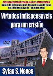 Dvd 22