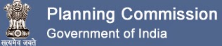 Planning Commission Delhi - Government Vacant