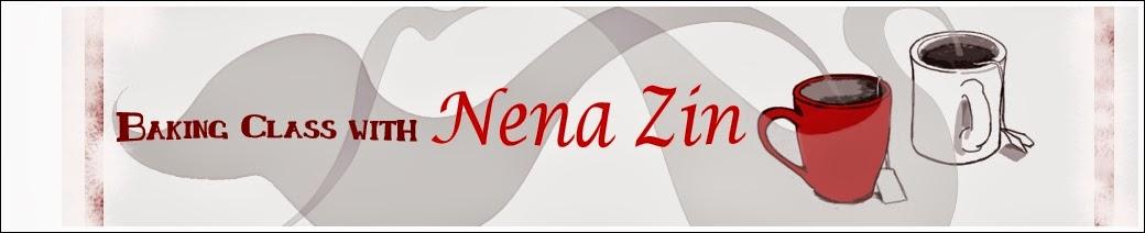 Nena Zin
