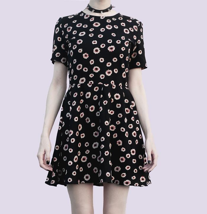 daisies-dress-handmade-online-store-grunge-90's