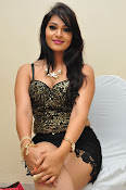 Aswini sizzling at hora hori audio-thumbnail-4