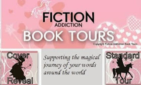 FICTION ADDICTION