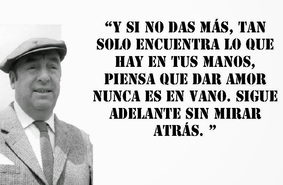 Confieso que he vivido de Pablo Neruda - descargar | Laberintos ...