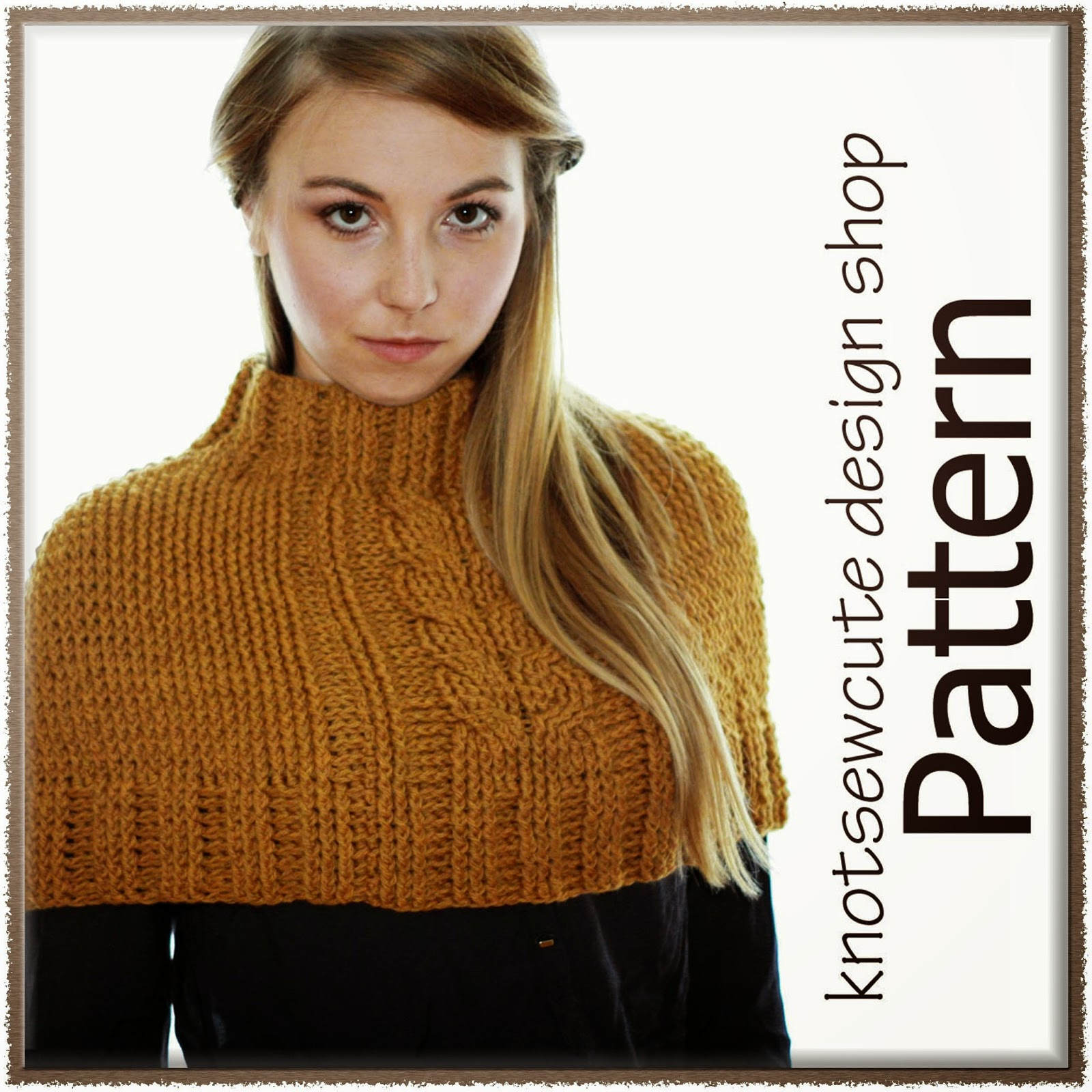 http://www.ravelry.com/patterns/library/cabled-crochet-poncho