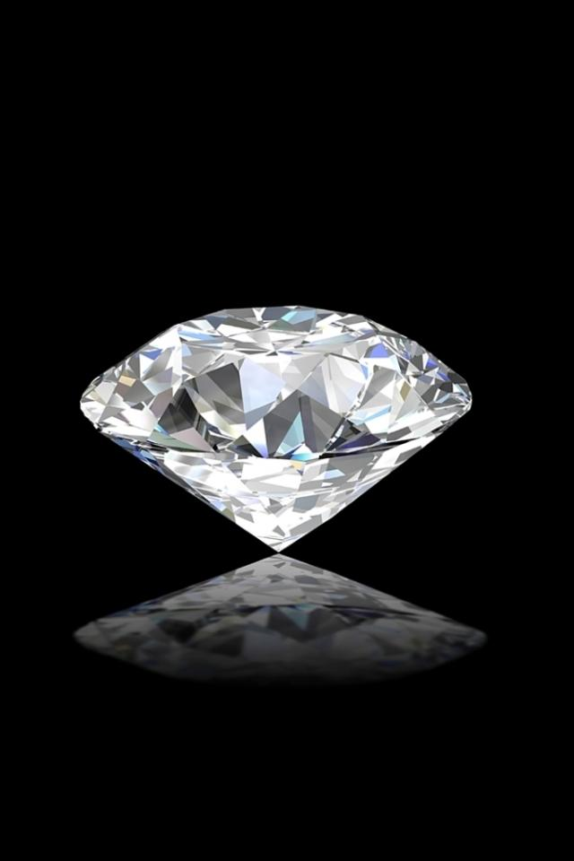 diamond hd mobile wallpapers for your smart phone
