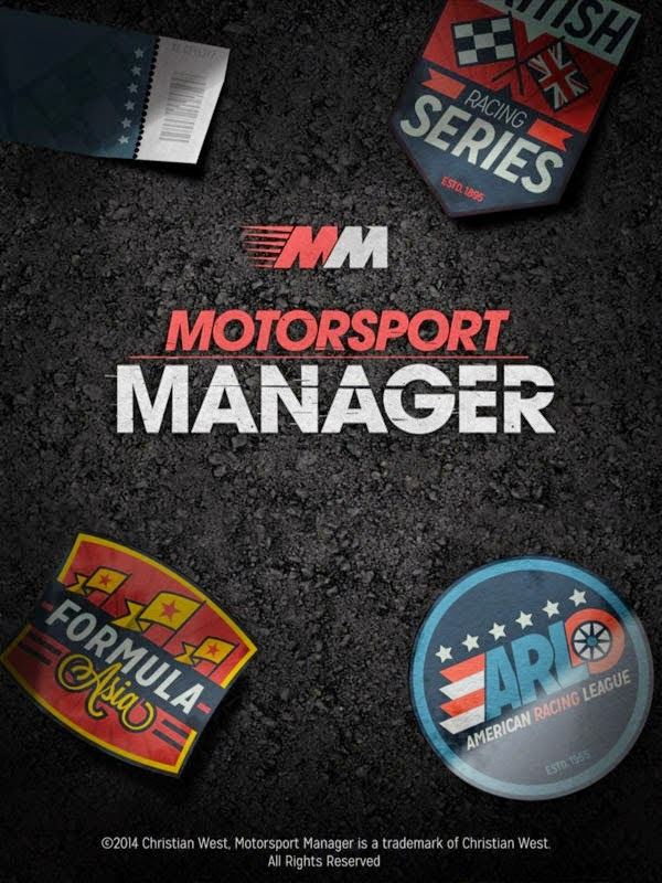 Download Free Motorsport Manager Game Unlimited Investment v1.1.1 Hack