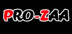 Pro-Zaa | แจกโปร , แจกโปรฟรี , โปรฟรี , โปร2015 , โปร2016 , โปรฟรีมากมาย , โปรPB , โปรSF , โปรXshot