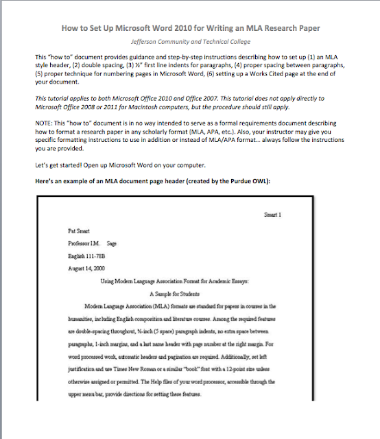Creating MLA Works Cited Page Controversial issues Learning – Mla Works Cited Worksheet