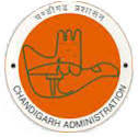 Social Welfare Department Chandigarh Recruitment  Noticed