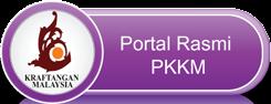 PORTAL RASMI PKKM