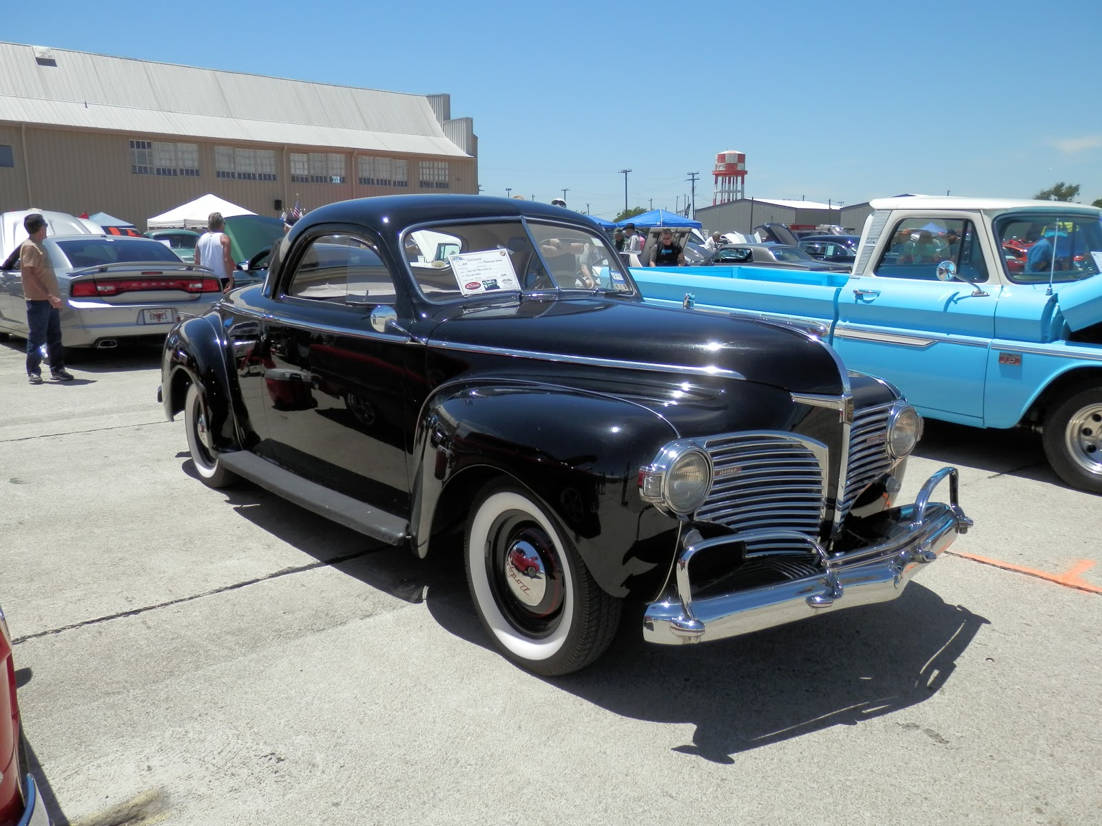 34 chevy coupe autos post for 1941 dodge 5 window coupe