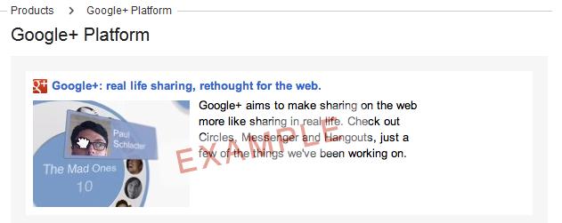 DipoDwijayaS-Prestisewan-Gambar-GooglePlusSnippet.png