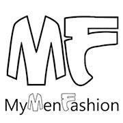 Men's Fashion Webshop