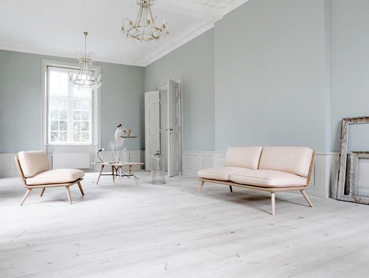 leuchtend grau interior magazin celebrating soft minimalism d nisches design. Black Bedroom Furniture Sets. Home Design Ideas