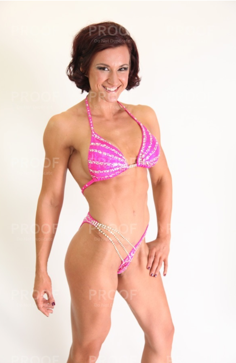 Deidra Penrose, fitness photo shoot, health and fitness coach, Beachbody photo shoot, beachbody Harrisburg, top fitness coach, stay at home mom, successful fitness business, weight loss journey, fitness mom, fitness journey, figure competitor, NPC figure competition 2 weeks out, weight training, bodybuilding