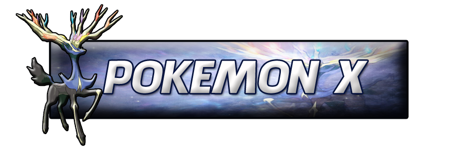how to download pokemon x and y for free